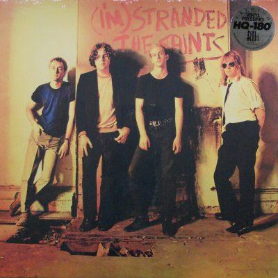 saints-im-stranded-lp-front-800x800