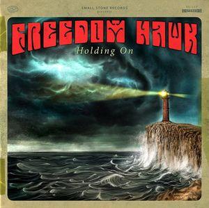 FREEDOM HAWK HOLDIN ON LP