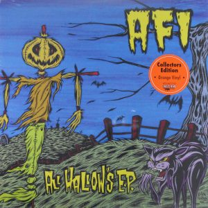 afi_all_hallows_10_ep_1