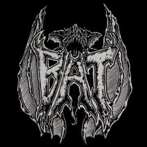 BAT primitive age LP