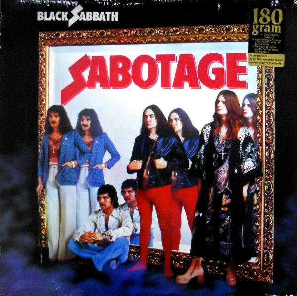 black sabbath sabotage lp front.JPG