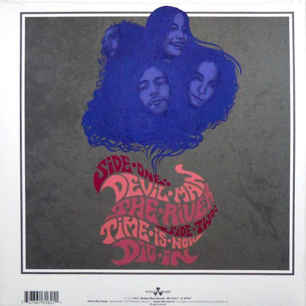blues pills devil man 10