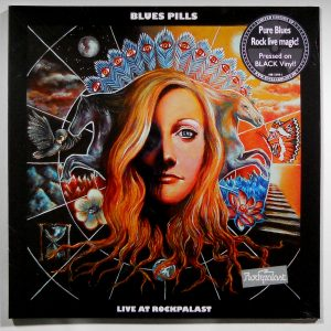 blues pills live at rockpalast 10 front.JPG
