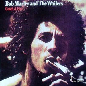bob-marley-catchafire-lp