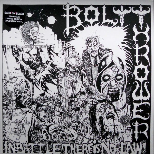 bolt thrower in battle there is lp front.JPG