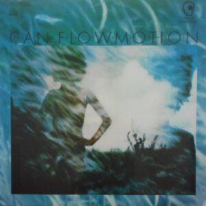 CAN flow motion LP