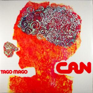 can tago mago uk 180g 2lp set 1