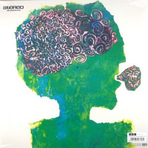 can tago mago uk 180g 2lp