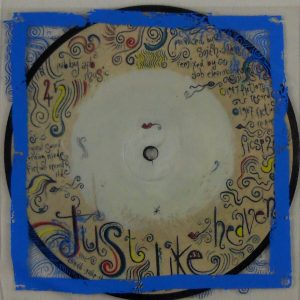 cure just like pic disc 7 front.JPG