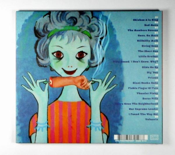 dale crover fickle finger cd front.JPG