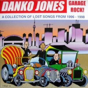 danko jones garage rock lp 1.JPG