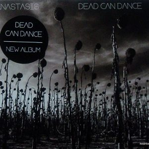 dead-can-dance-anastasis-cd