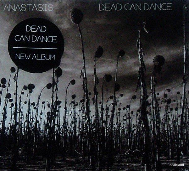 dead-can-dance-anastasis-cd