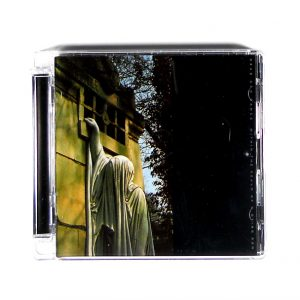 DEAD CAN DANCE within the realm of a dying sun CD