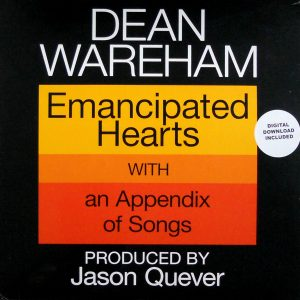 GALAXIE 500 (DEAN WAREHAM) emancipated hearts