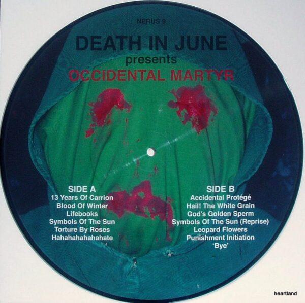death in june occidental pic disc lp.JPG