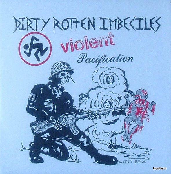 dri violent 7.JPG