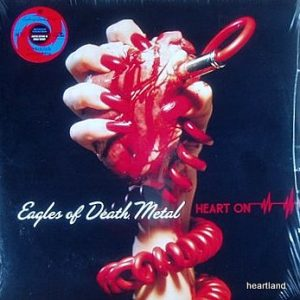 eagles-of-death-heart-on-lp