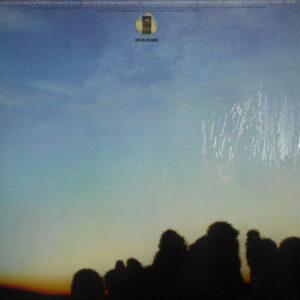 EAGLES eagles LP