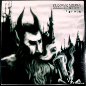 electric wizard dopethrone lp