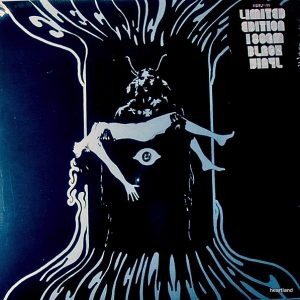 electric-wizard-witchcult-today-LP