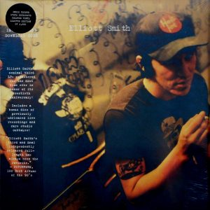 SMITH, ELLIOTT either/or - expanded edition LP