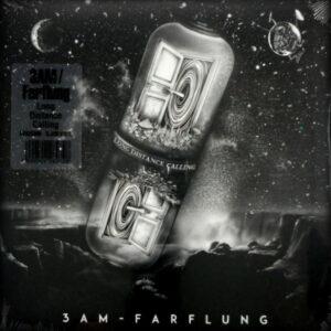 FARFLUNG/3AM long distance calling LP