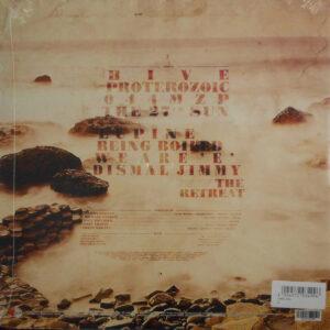 FARFLUNG farflung 5 LP