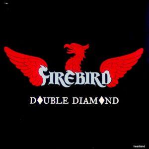 firebird double diamond uk ltd lp
