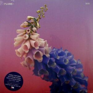 FLUME skin LP