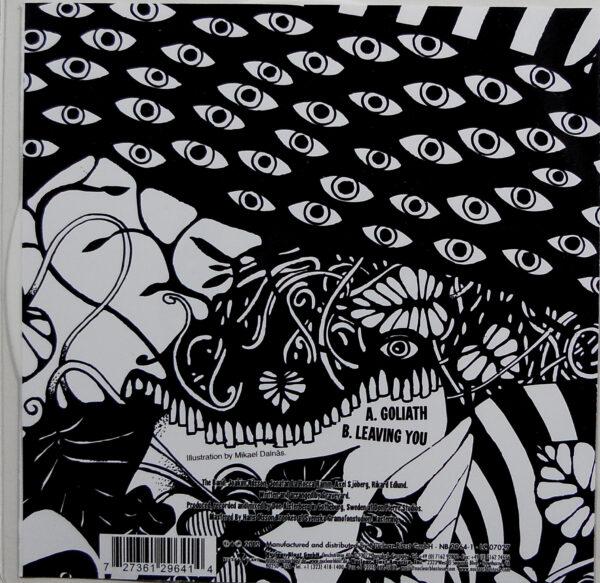 graveyard-goliath-7