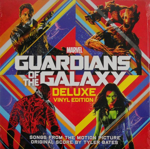 guardians of the galaxy lp front.JPG