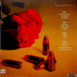 GUNS 'N ROSES deer creek - vol 1 LP
