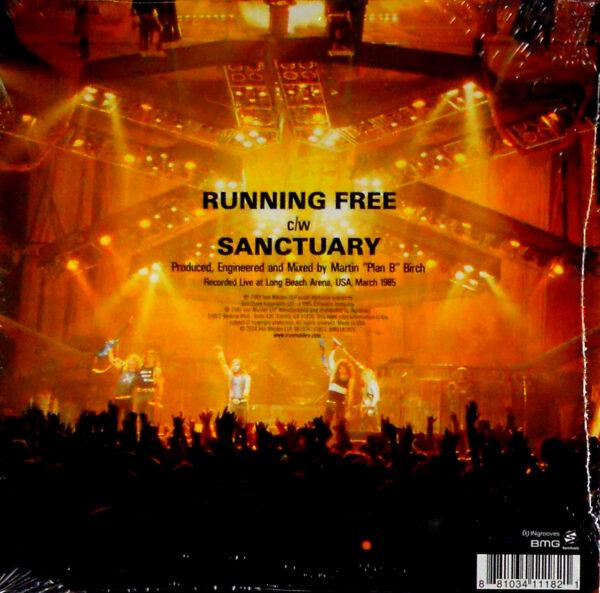 iron maiden running free live usa 7