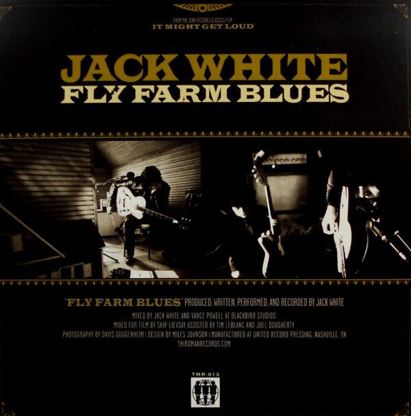 jack white fly farm blues 7