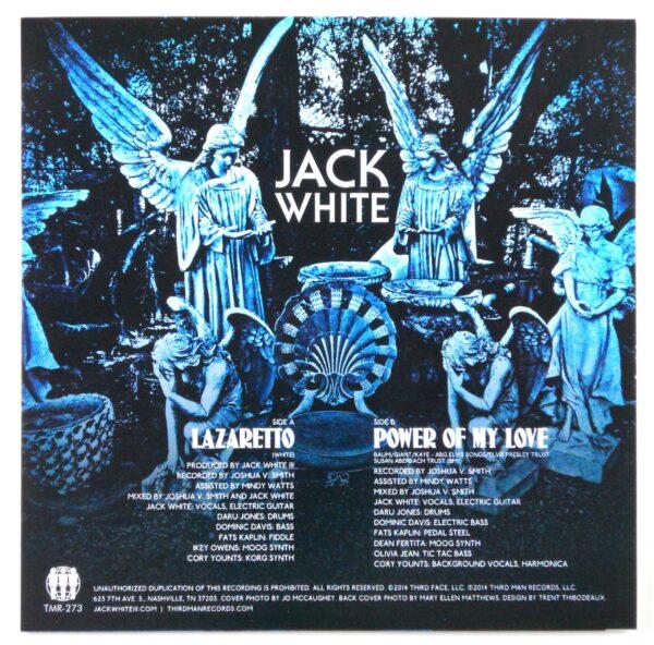 jack_white_lazaretto_7