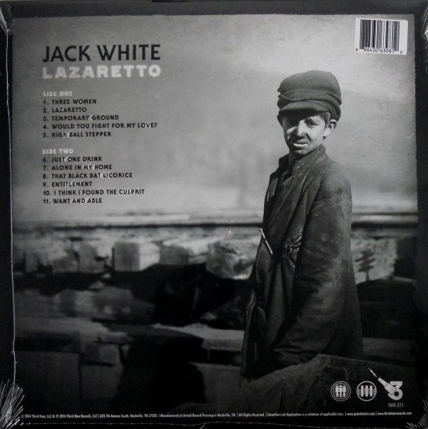 jack_white_lazaretto_lp