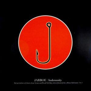 SWANS (JARBOE) indemnity LP