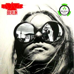 KADAVAR berlin LP
