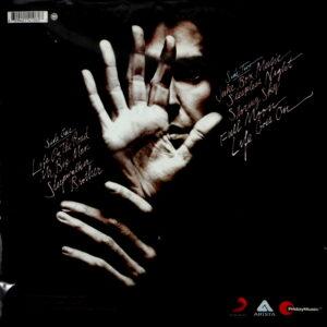 KINKS, THE sleepwalker LP