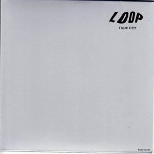 loop fadeout cd.jpg
