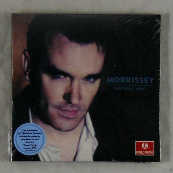 morrissey_vauxhall_and_I_cd