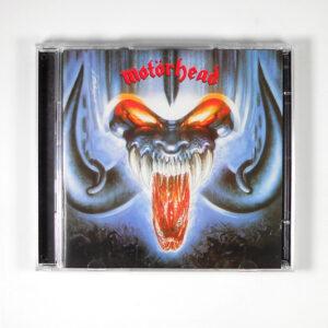 MOTORHEAD rock 'n' roll CD