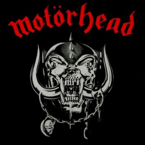MOTORHEAD motorhead - box set LP