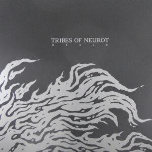 TRIBES OF NEUROT grace LP