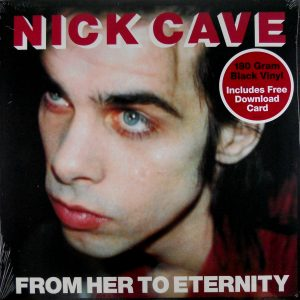 nick cave from her to eternity usa 180g lp 1.JPG