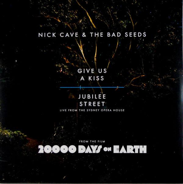 nick cave give us a kiss 10 single 1.JPG
