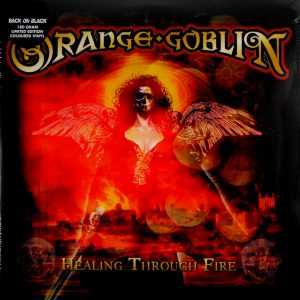 orange goblin healing through lp front.JPG
