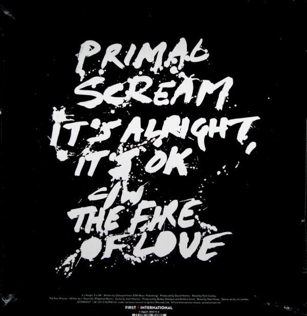 primal scream its alright 12 front.JPG