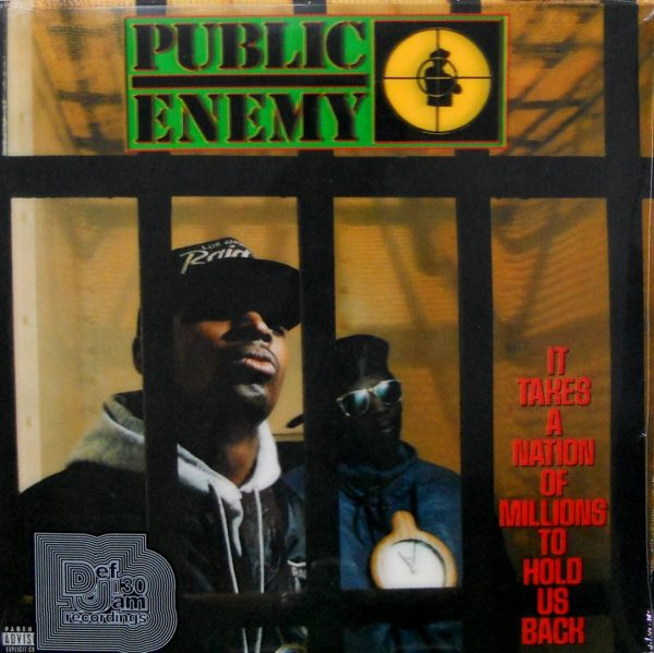 public_enemy_it_takes_a_nation_lp